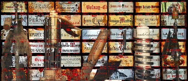 Boutique en ligne vin vignoble viticulture